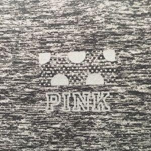 PINK Victoria's Secret Pants - VS Pink Leggings
